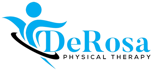 DeRosa Physical Therapy and Rehabilitation